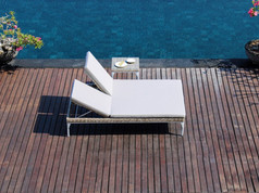 04850_BRAFTA-DOUBLE LOUNGER-H-Design-Out