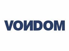 VONDOM.jpg
