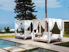 04850_MELQUI+ANIBAL DAYBED-H-Design-Outd