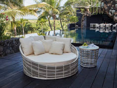 04850_VILLA DAYBED-H-Design-Outdoor-Furn