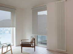 01347_01347_roller_shade_decorative_cove