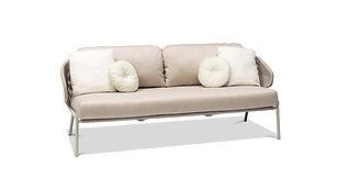 Sofa Outdoor Radius (6).jpg