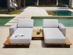 04850_ONA-CHAISE LOUNGE SET-01.jpg