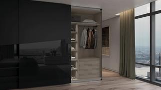 Febal-Casa-Cassettiera-interna-con-maniglia-legno-armadio-301.webp