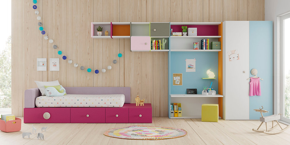 Dormitorios juveniles (3).jpg