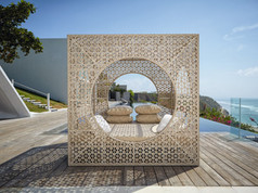 04850_DAYBED CUBE.jpg