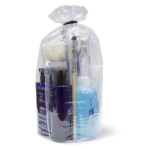 Professional Acrylic Kit - Ultimate