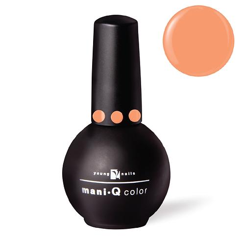 Mani•Q Polish - Melon 101