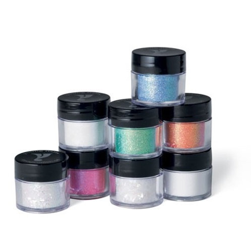 Imagination Art Glitters - Los Angeles Kit