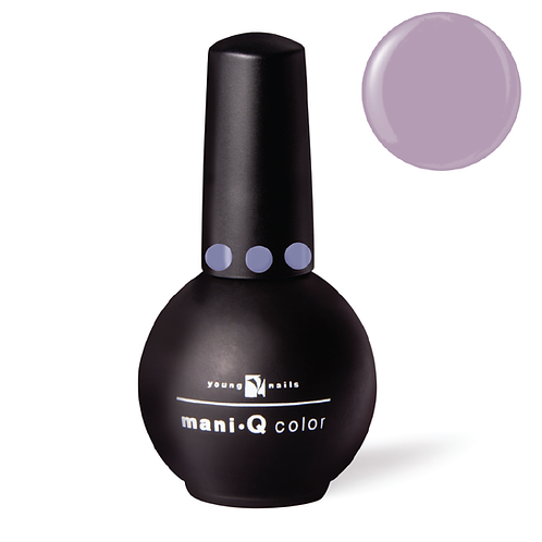 Mani•Q Polish - Purple 104