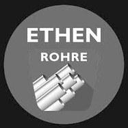 ETHEN