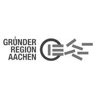 gruenderregion