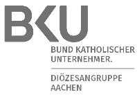 BKU_DG-Logo_Aachen_RGB_edited_edited.png