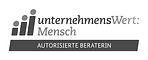 Logo_UWM_Zusatz_Beraterin_SW_300dpi_220mmB.jpg