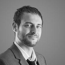 Florian Fenger, anderspunktberaten