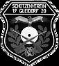 gleidorf schützenverein_edited.png