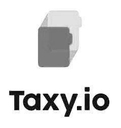 taxy-io