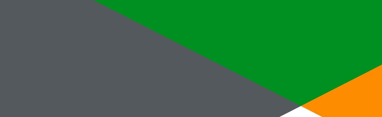 hintergrund.PNG