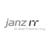 janz-it