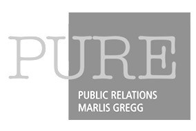 pure-public-relations