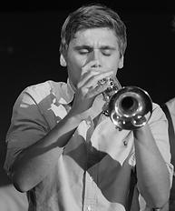 Band_Silvan.png