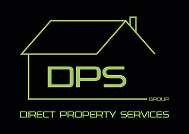 Direct Property Services Logo.jpg