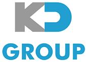 KD Group logo.png