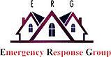 Emergency Response Group logo