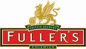 Fullers Brewery logo.jpg