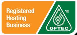 Reg-Heating-Bus-Logo-RGB