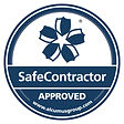 SafeContractor-Logo.jpg