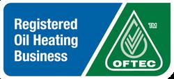 Reg-Oil-Heating-Bus-Logo-CMYK (003)