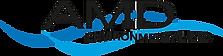 AMD Environmental logo.png