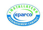Logo IE - Octobre 2014 logo EPARCO.jpg