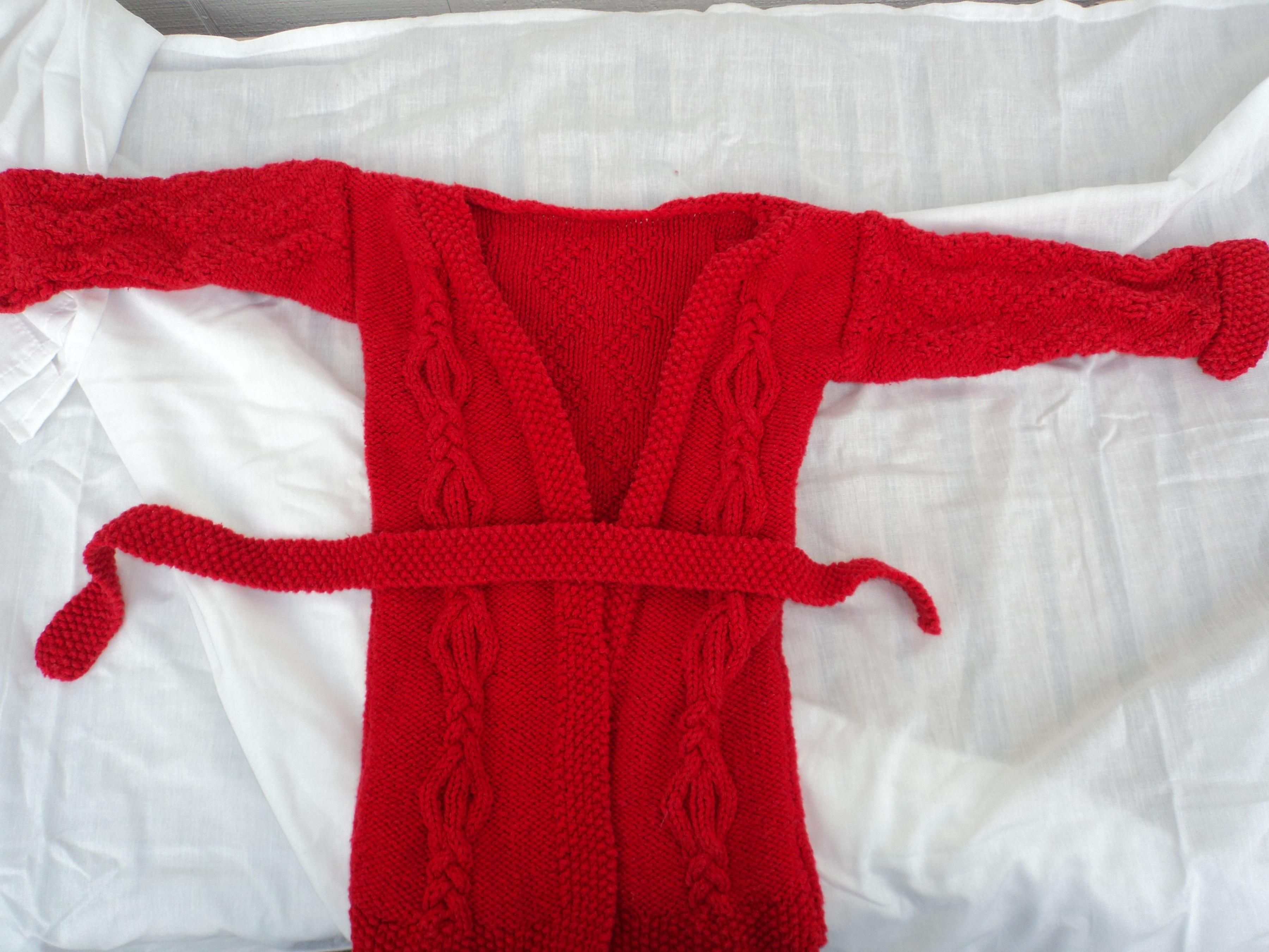 hapa kimono 3