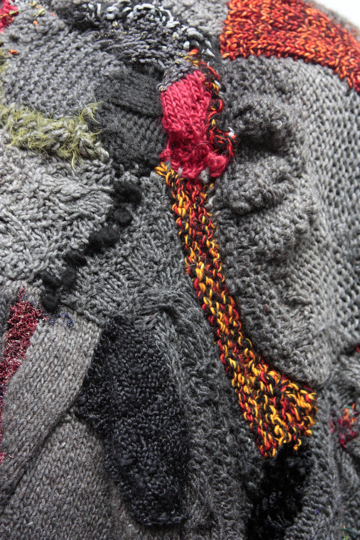 Volcano cape detail.jpg