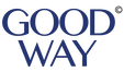 GOODWAY-logo-2020_72.png