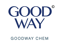 GOODWAY CHEM.png