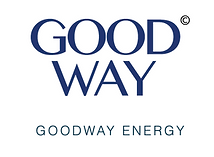 GOODWAY ENERGY.png
