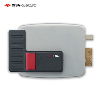 Cisa 11610.60.1
