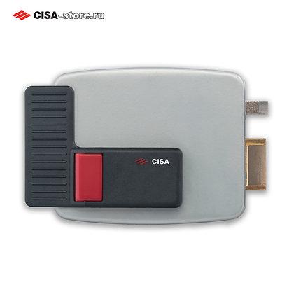 Cisa 11610.60.3