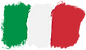 flag-of-italy.png