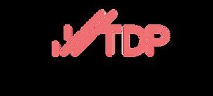 tdp-logo-2-icon.png