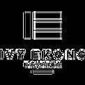 ivy ekong logo 2.png