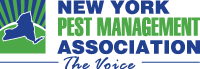 NY Pest Association
