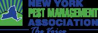 NY Pest Association