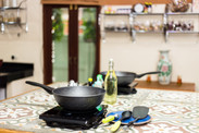 180428-InFusion-Cooking-Classes-8.jpg
