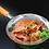 Thumbnail: Les Pad Thaï, nouilles et riz