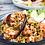 Thumbnail: Les salades