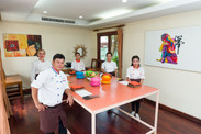 180428-InFusion-Cooking-Classes-1.jpg